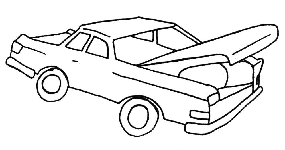 44_car pill.jpg
