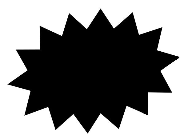46_beaver_starburst.jpg