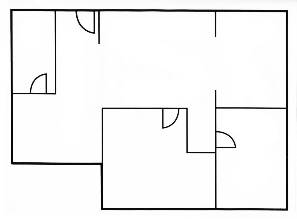 47_floorplan.jpg