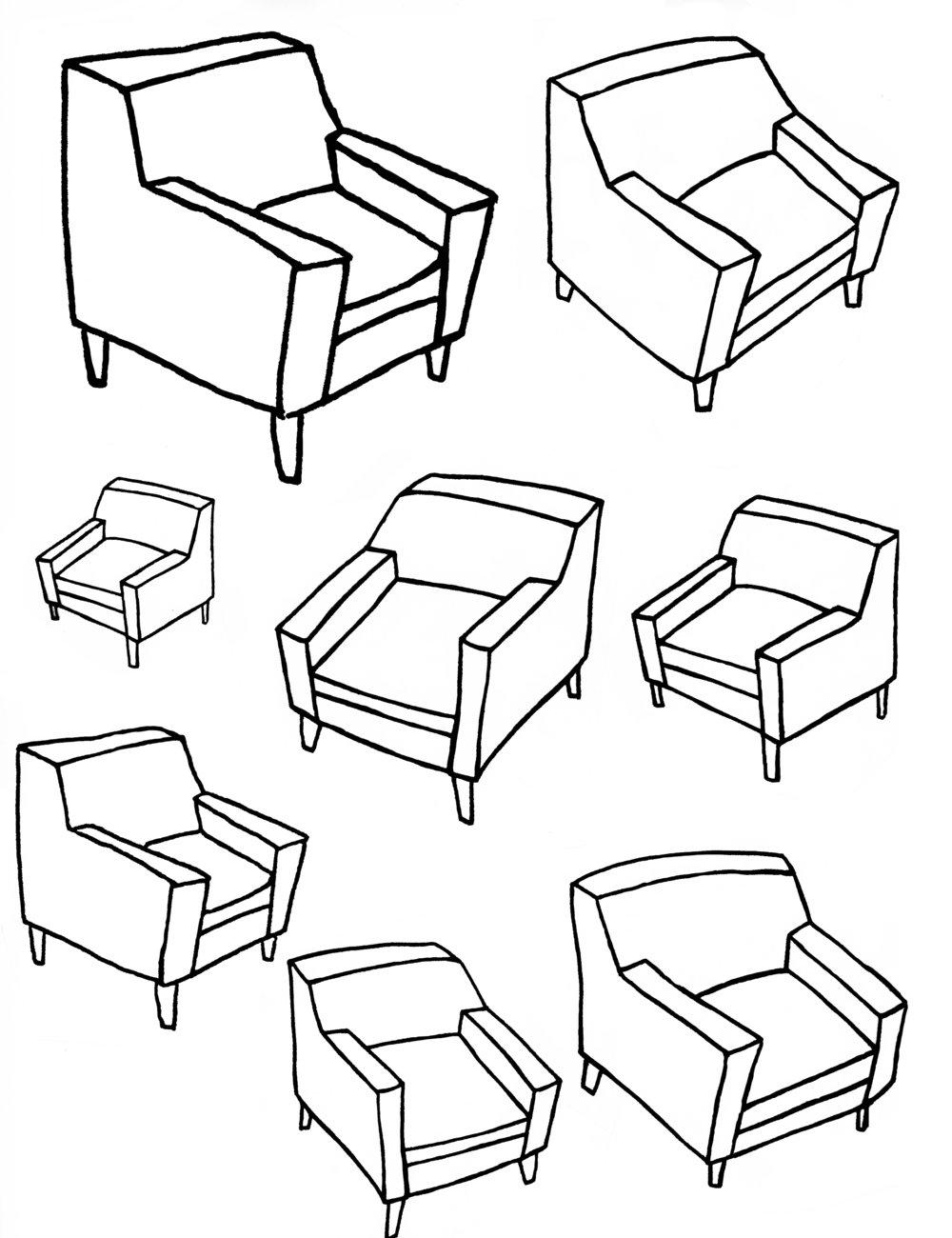 48_chairs.jpg