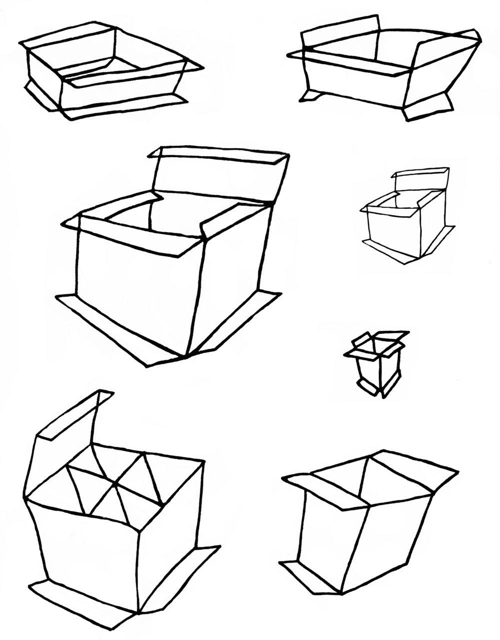 51_boxes.jpg