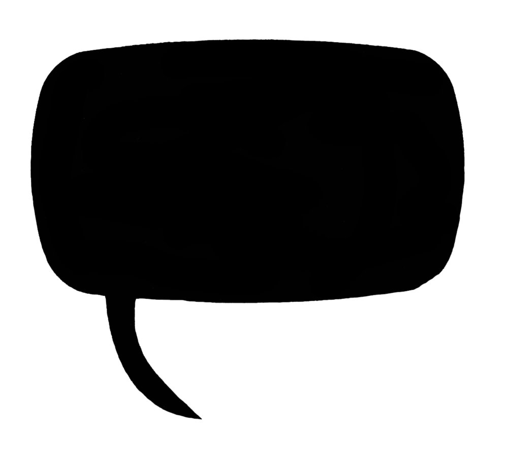 speech bubble.jpg