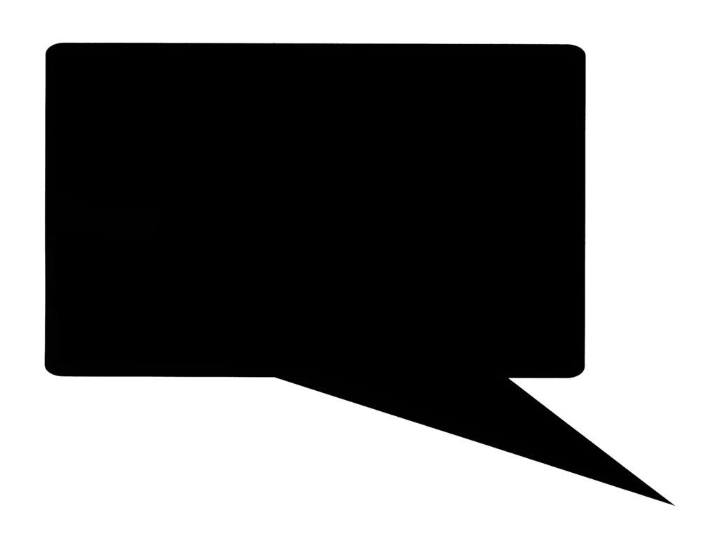 text box 3.jpg