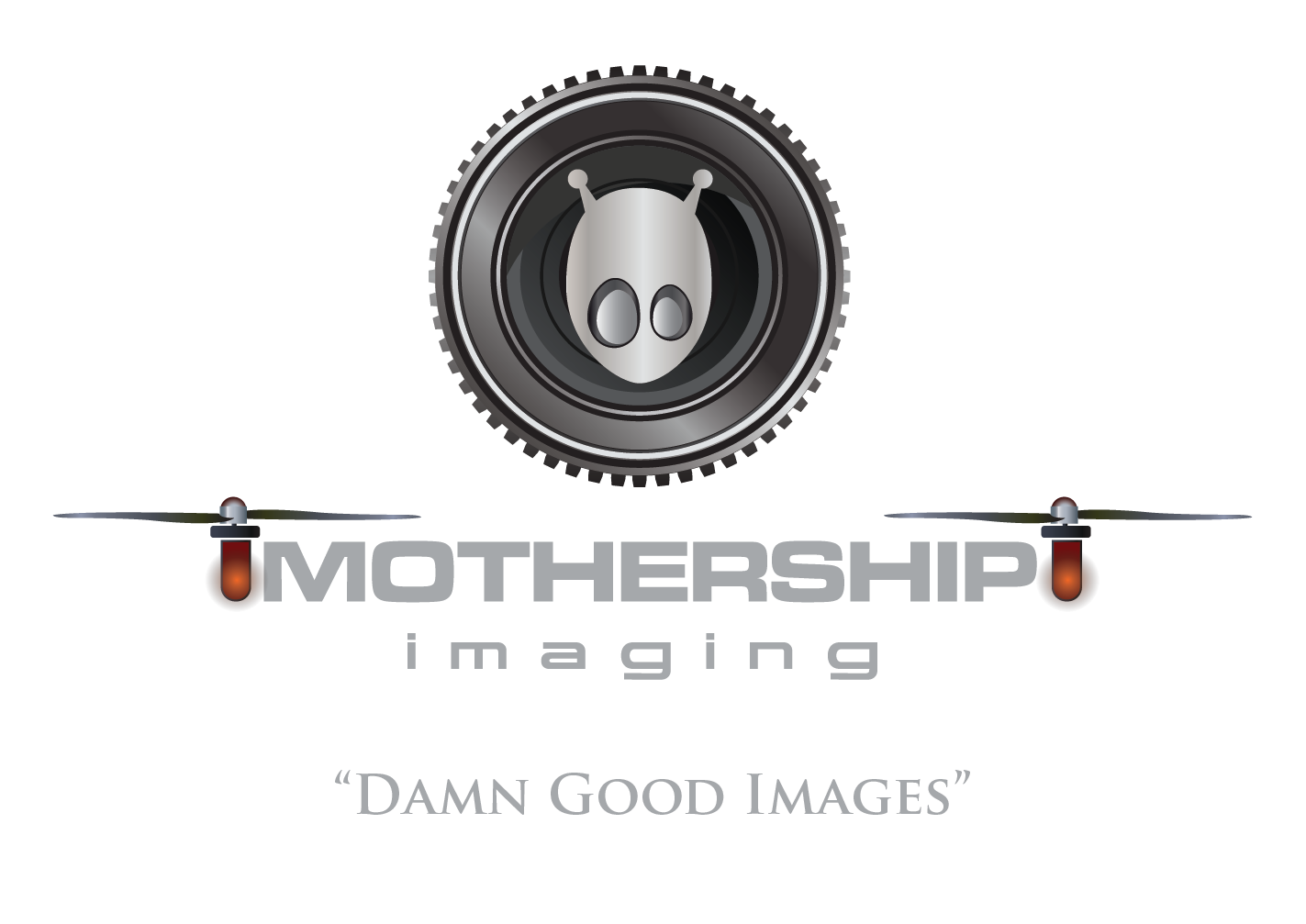 Mothership Imaging