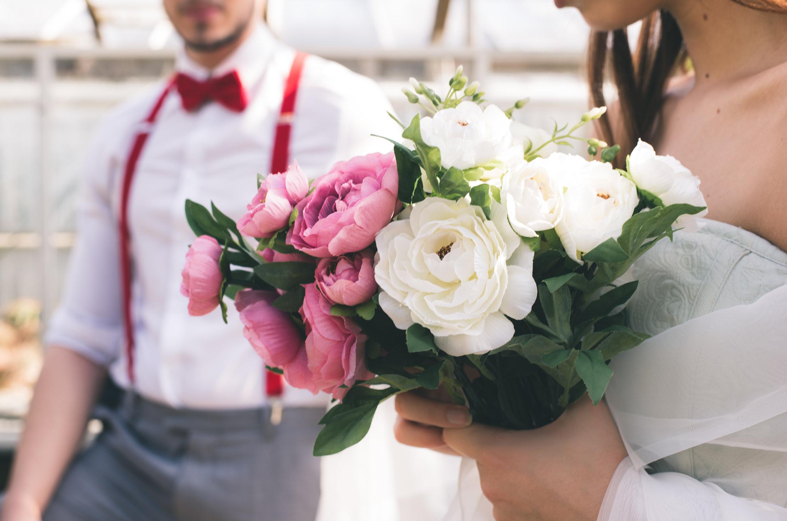 1c16d6c623 Keď sme organizovali našu svadbu