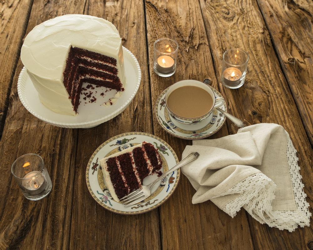 A05_Shaefer_MK_Dessert.jpg