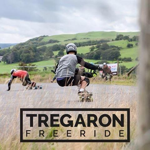TREGARON FREERIDE 2017 ! #TREGZ2017 - It's going to be bigger and better than ever before; @reelryan and @tomcampbell_bc are going all out on this one. Head over to our Instagram or Facebook to get all the details. See you there !! #Tregz2017 #ukdh #thrillmag #briannecollective #wales #visitwales #longboarduk #longboard #skateboard #longboarding #downhillskateboarding #areaoneboards #aoblongboards #slideperfect #vandemmfg