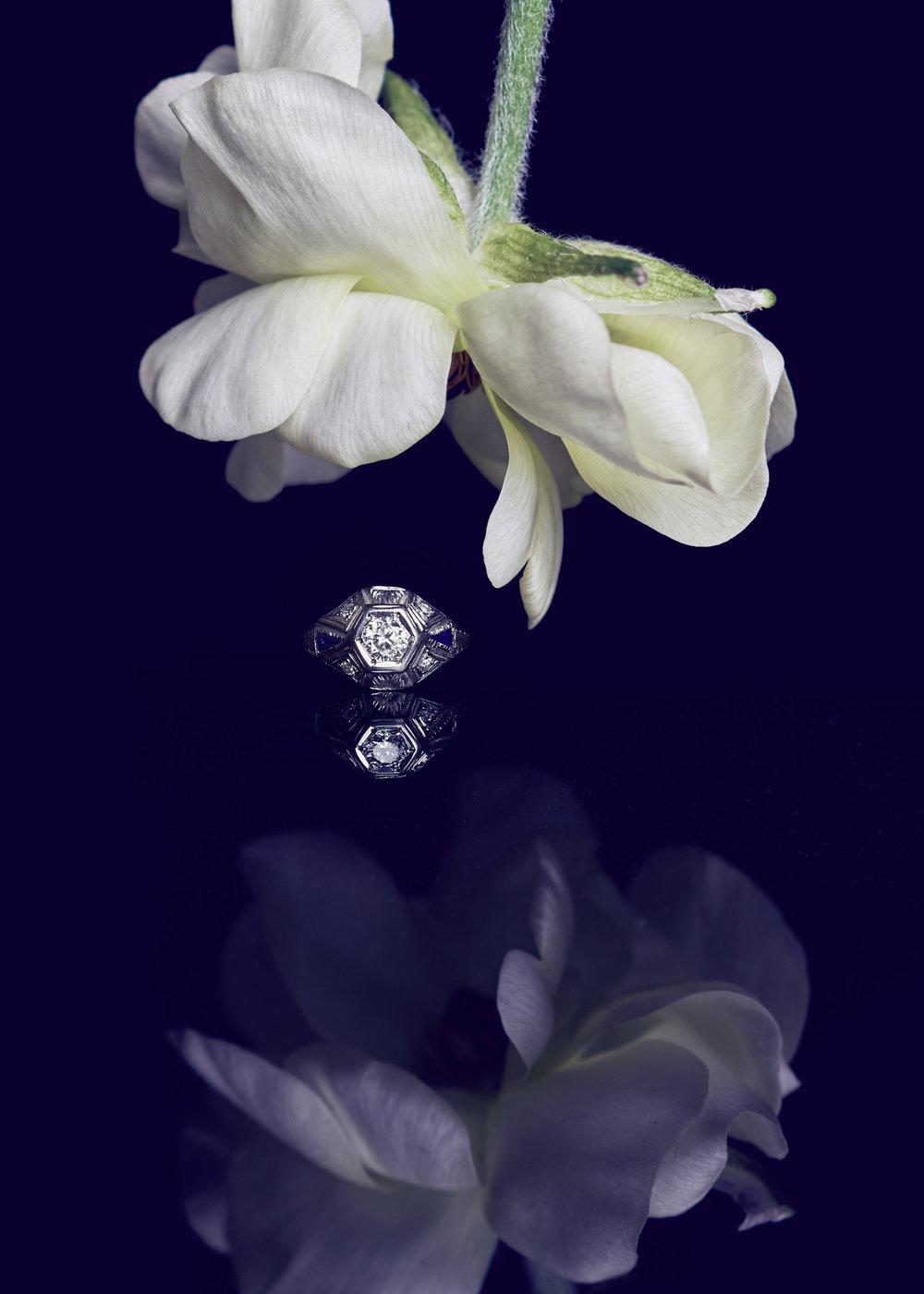 Flowers_001.jpg