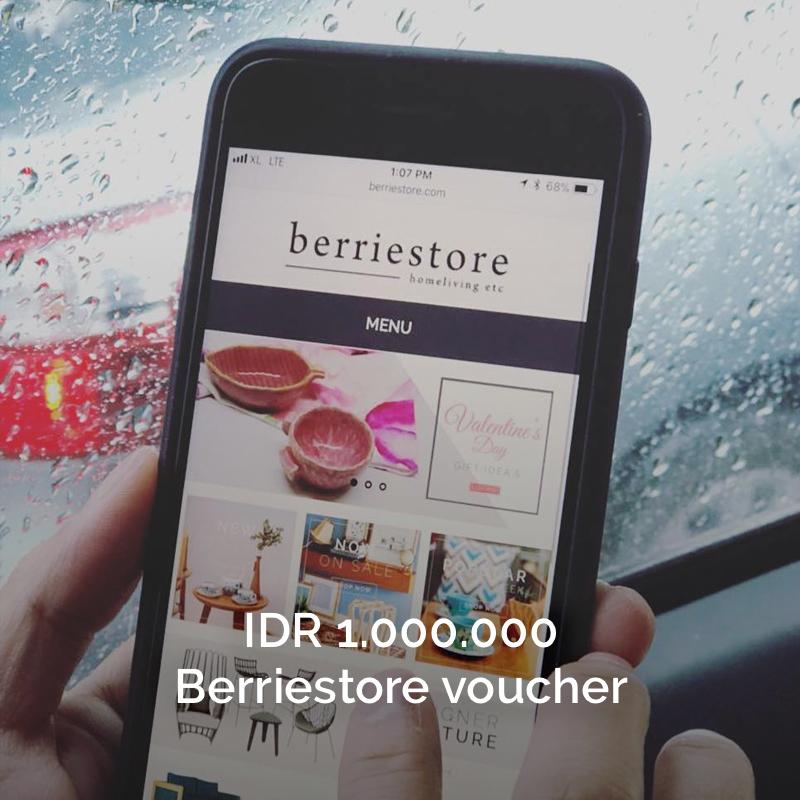 Berriestore Voucher.jpg
