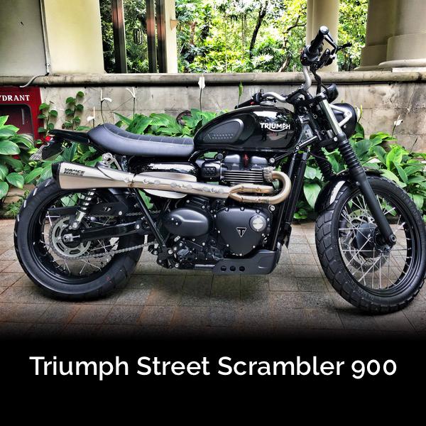 Triumph Street Scramble 900.jpg