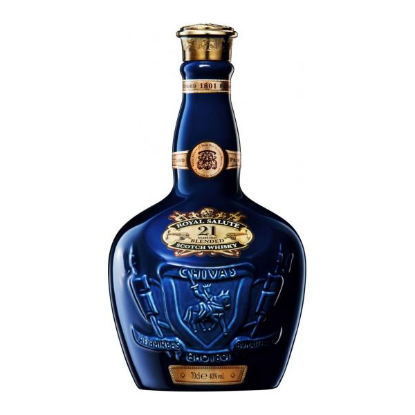 Chivas Royal Salute Blended Whisky 21 Years old 700ml.jpg