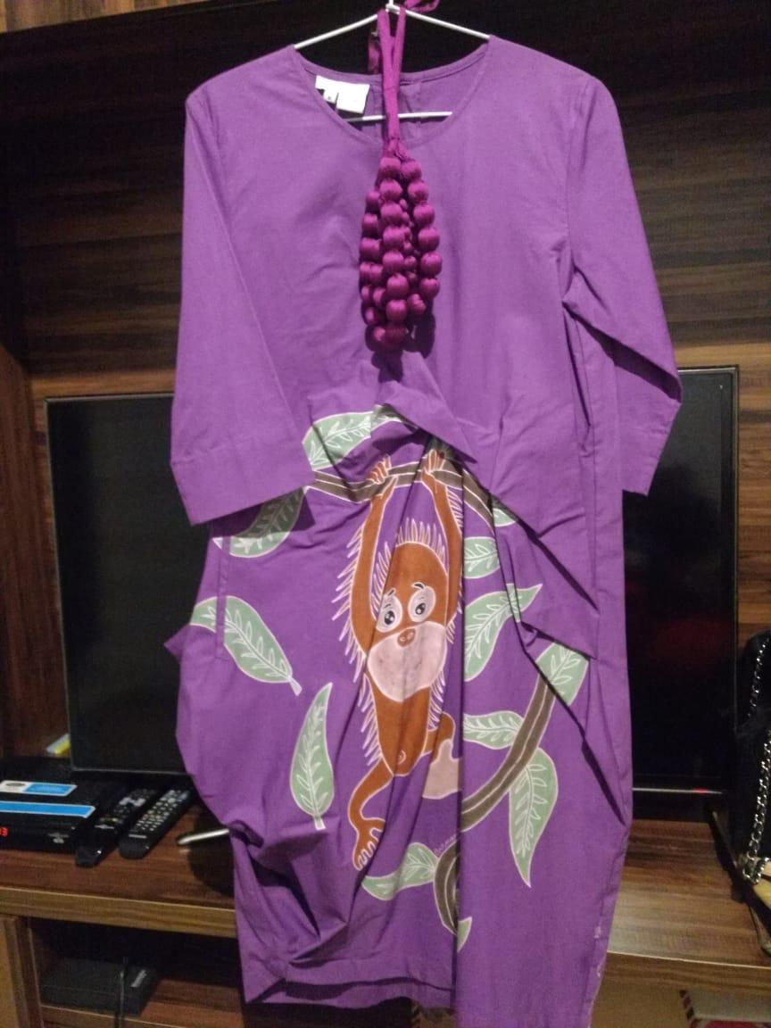 Orangutan Dress.jpg