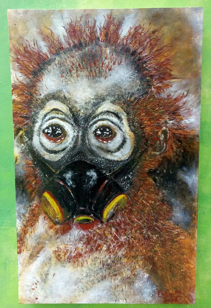 Orangutan Painting.jpg