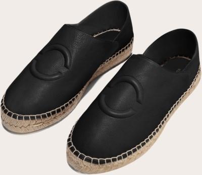 shoes_iaEC2507971.jpg