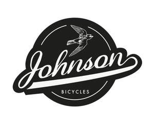 Johnson Bicycles