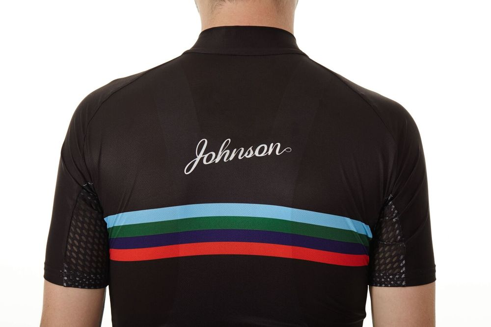 Johnson KIT 2 2016.jpg