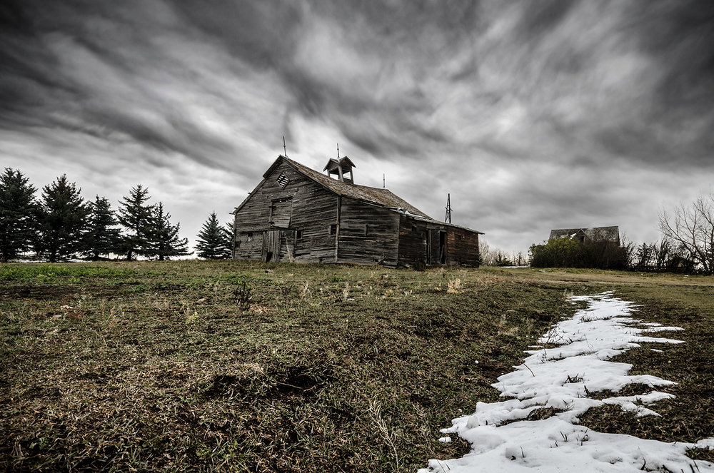 woodley_barn3_web.jpg