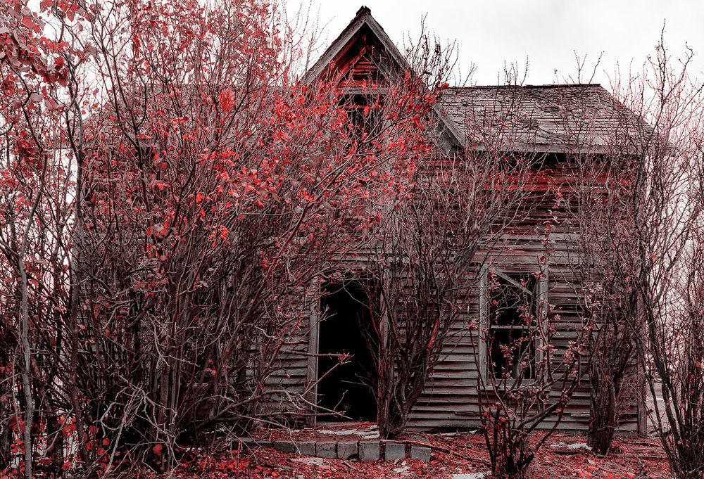 woodley_house_red_web.jpg