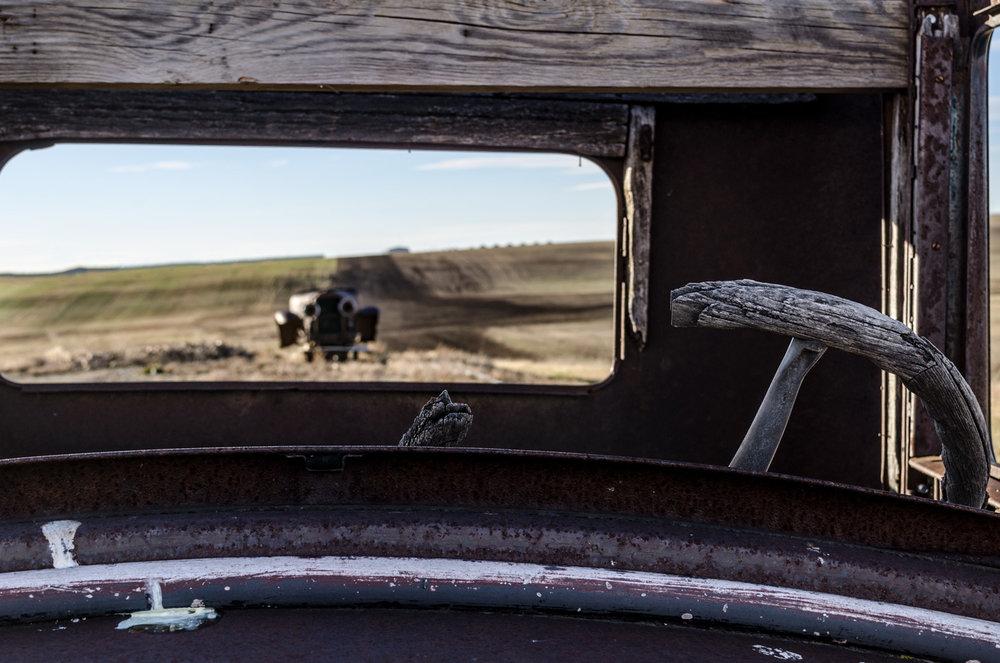 buick_rear_view.jpg