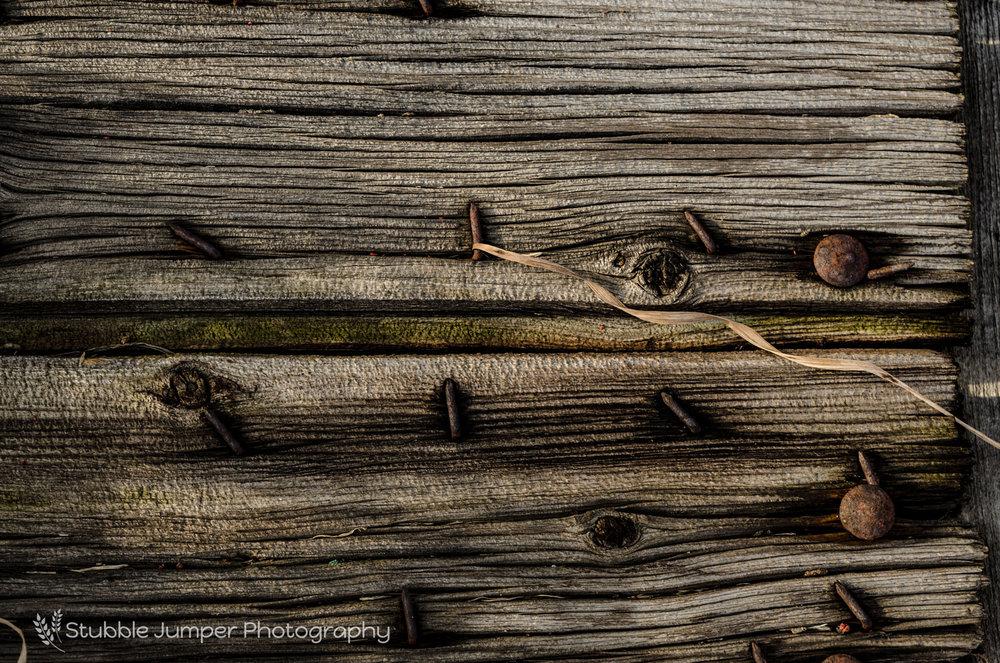 wood_textures_web.jpg
