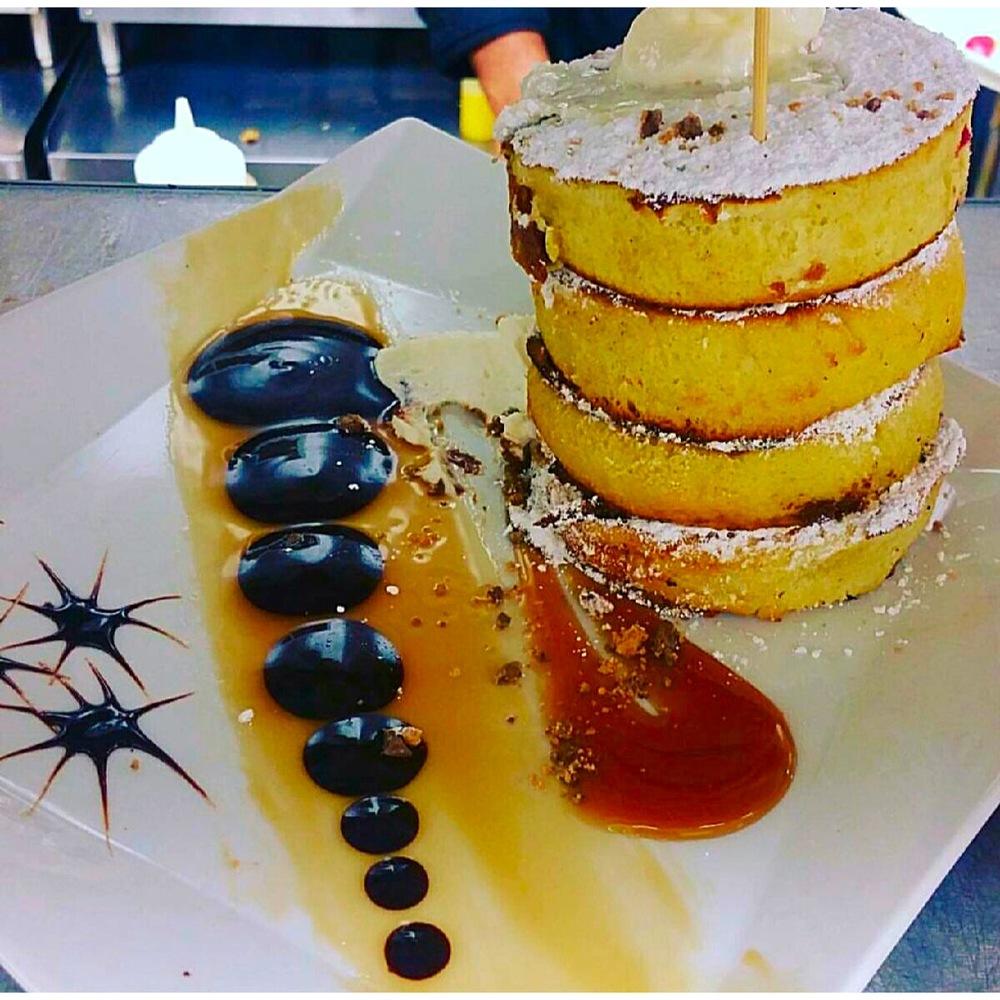 Super Duper Cakes