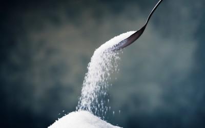 sugary.jpg