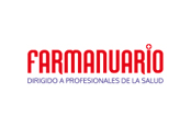 cliente-farmanuario.jpg