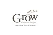 cliente-grow.jpg
