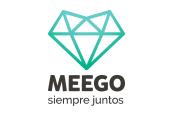 cliente-meego.jpg