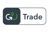 cliente-gu-trade.jpg