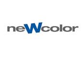 cliente-new-color.jpg