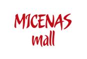 cliente-micenas-mall.jpg