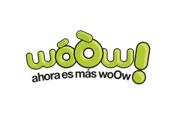 cliente-woow.jpg