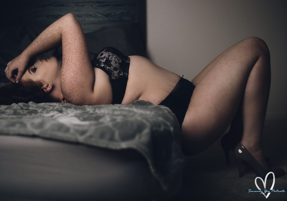 boudoir-photography-houston-texas