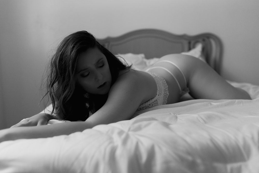Boudoir-photography-houston-galveston-pearland-sugarland-tx