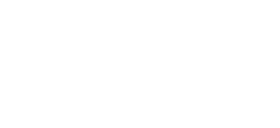 Sincerely You Portraits