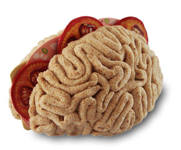food-brain-amazing-human-brains-artwork-series-made-with-food_9.jpg