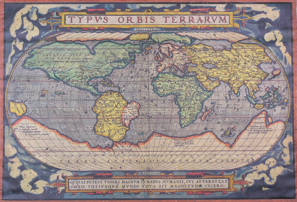 ortelius_world_1570_fabric_lg1.jpg