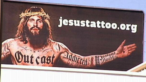 jesus-tattoo-billboard.jpg