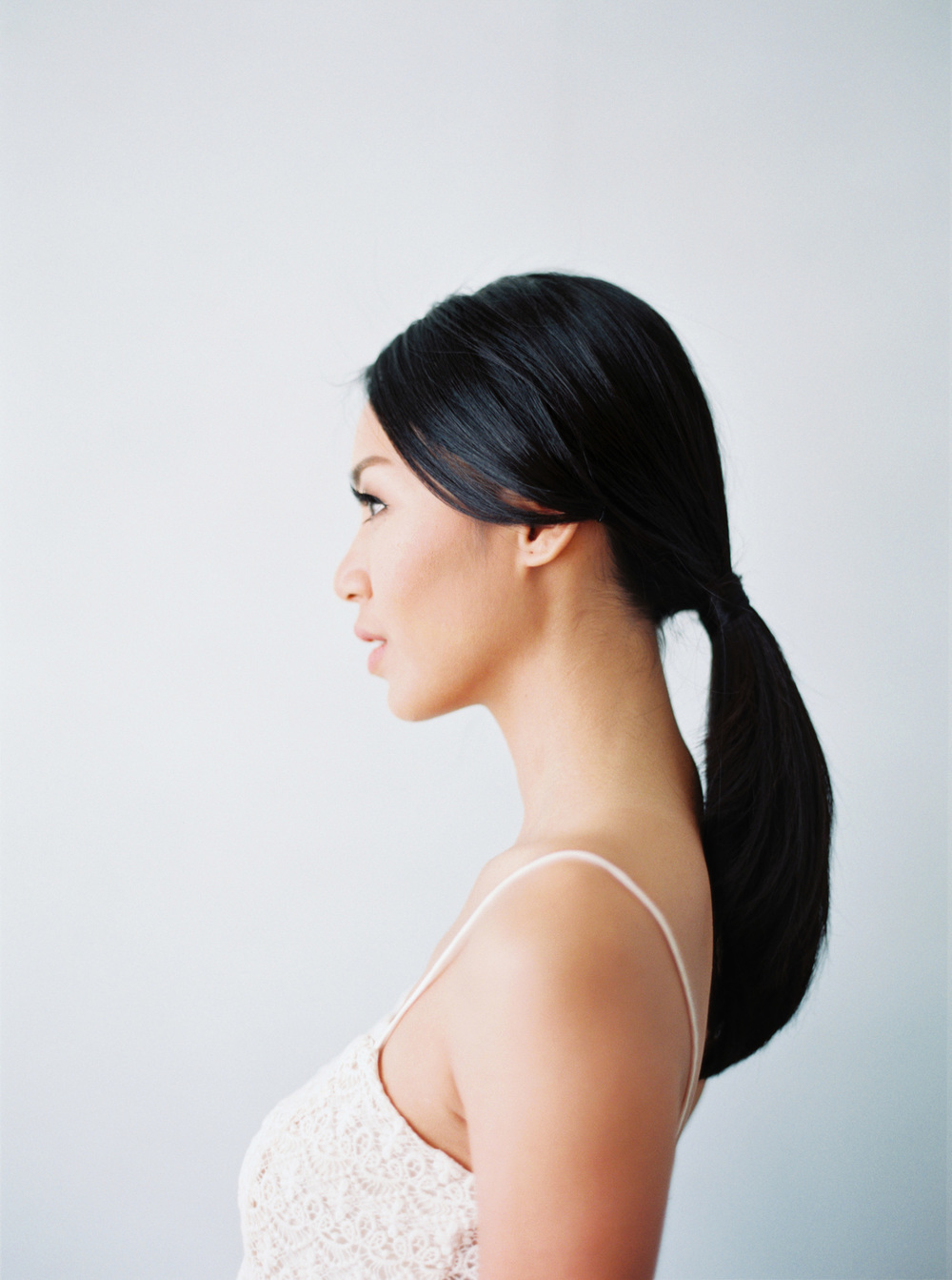4-modern-sleek-ponytail-hairstyle.jpg