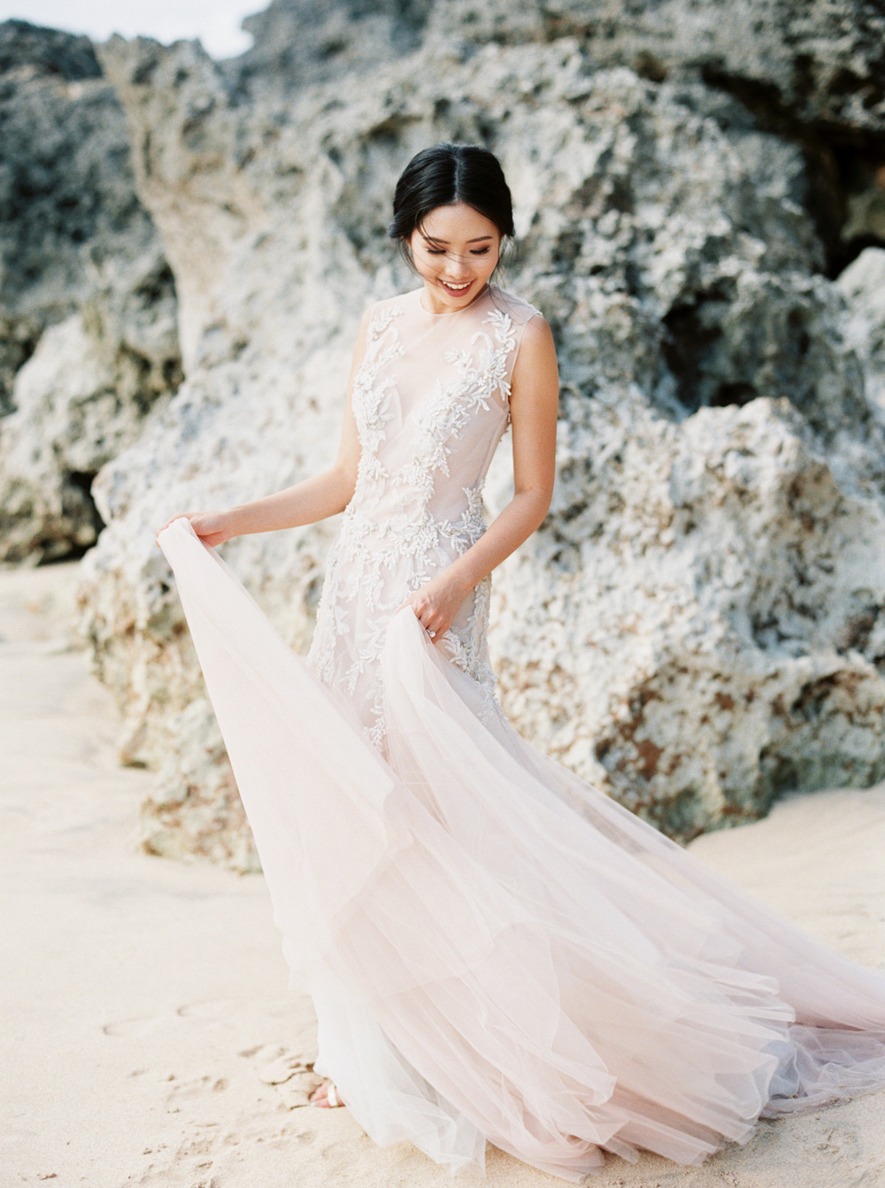 20-bali-wedding-photographer-stylist.jpg
