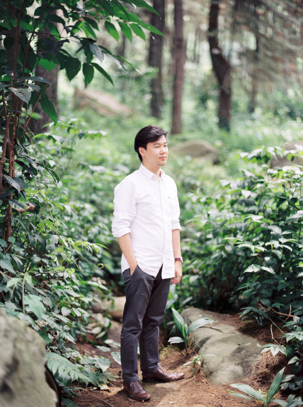 17-nature-outdoor-forest-prewedding-jakarta.jpg