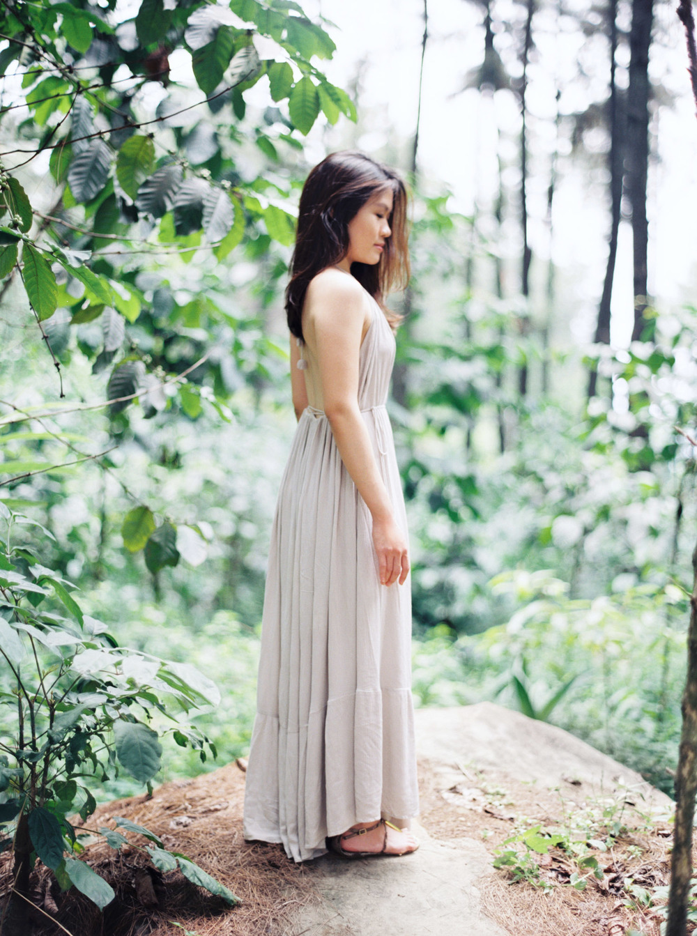 19-nature-outdoor-forest-prewedding-jakarta.jpg