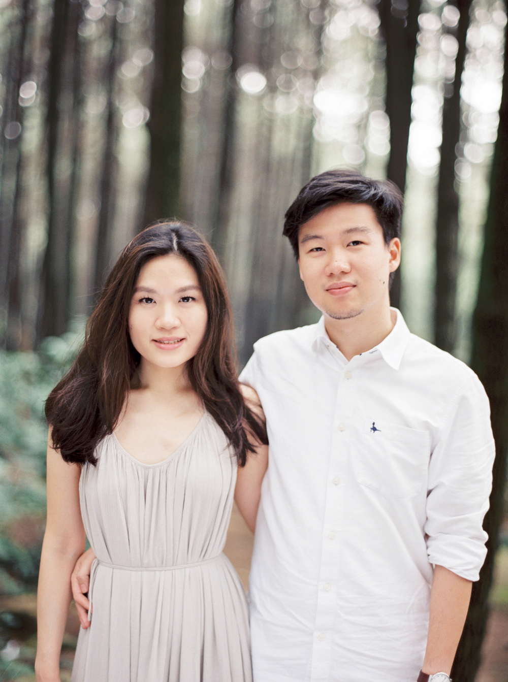 36-nature-outdoor-forest-prewedding-jakarta.jpg