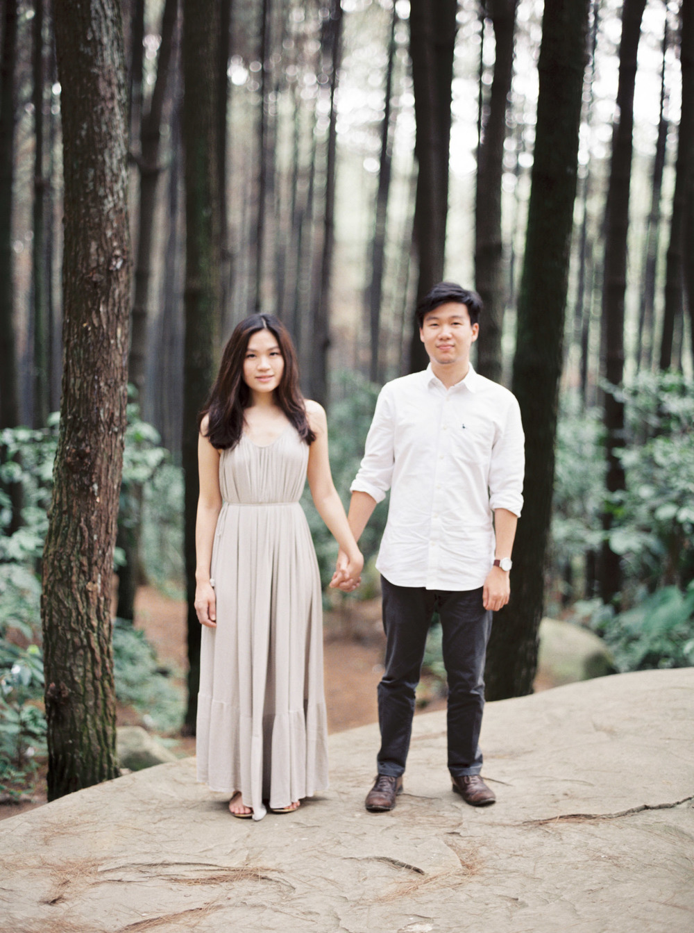 37-nature-outdoor-forest-prewedding-jakarta.jpg