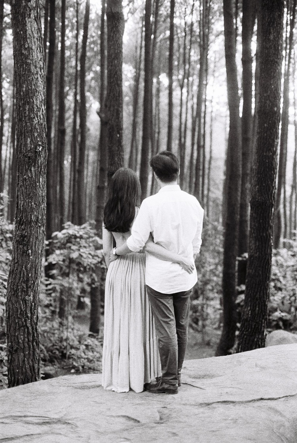 39-nature-outdoor-forest-prewedding-jakarta.jpg