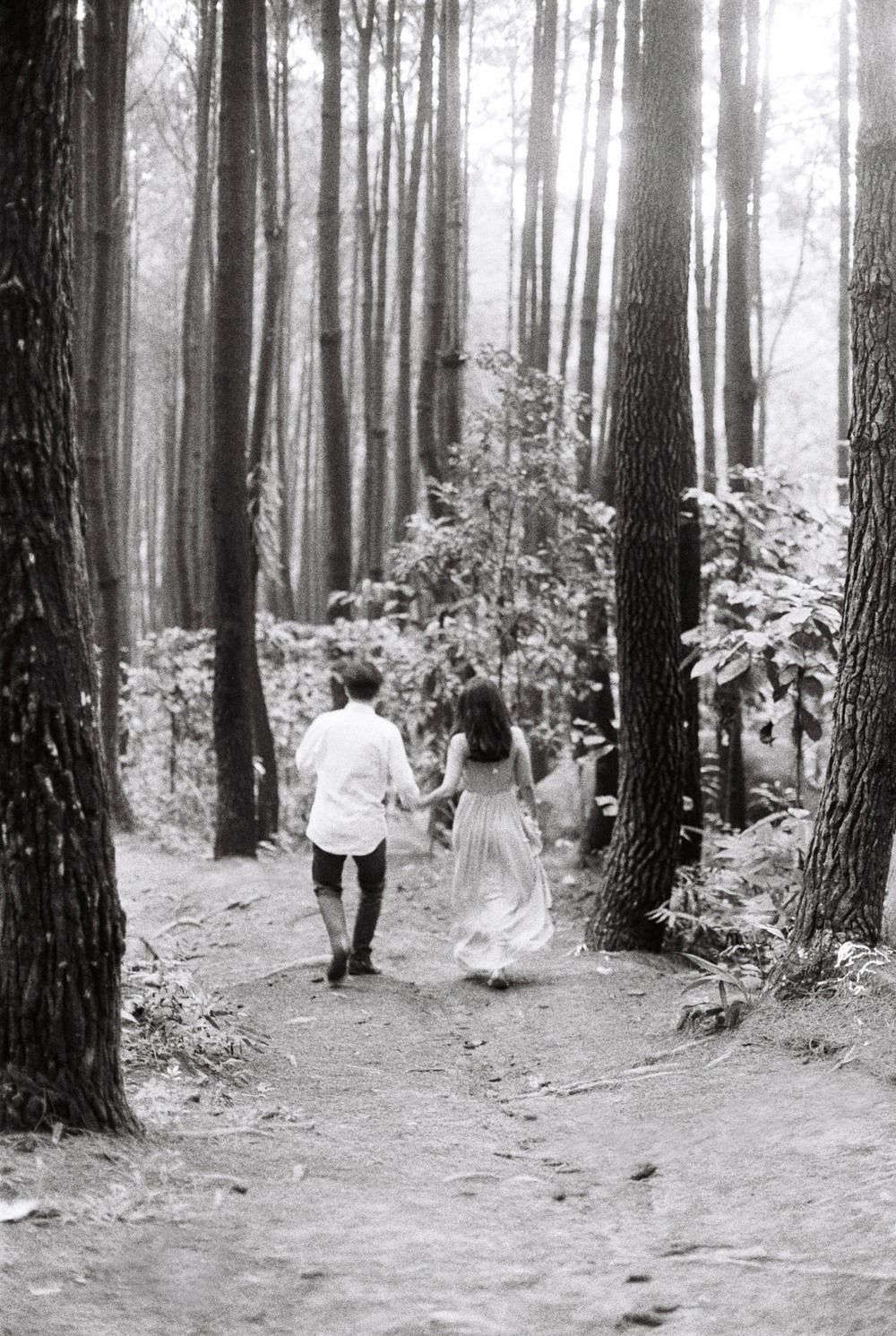 43-nature-outdoor-forest-prewedding-jakarta.jpg