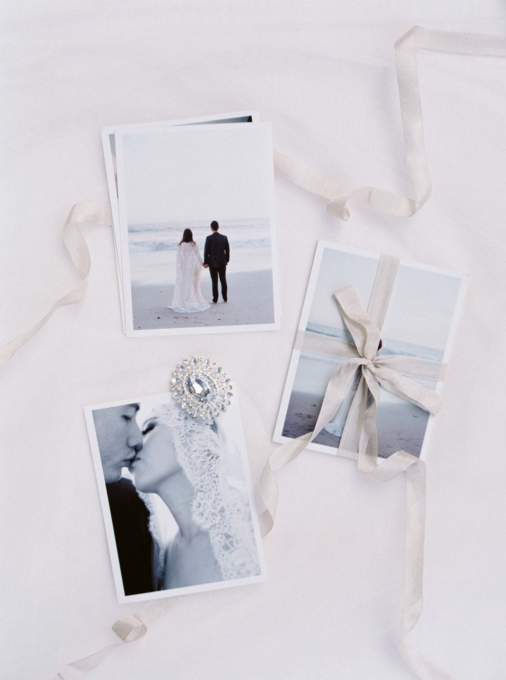 Modern Elegant William Belinda Wedding Details-9.jpg