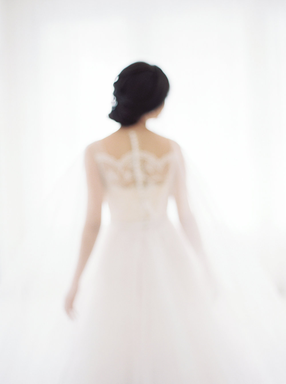 happy-ethereal bridal portrait-studio june-bramanta wijaya-mila wijaya-12.jpg
