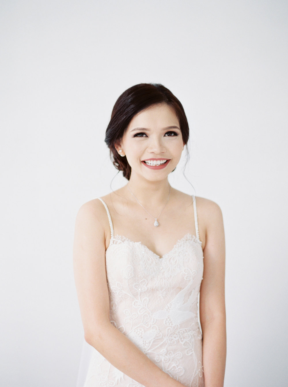 happy-ethereal bridal portrait-studio june-bramanta wijaya-mila wijaya-20.jpg